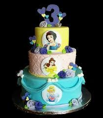 Little Girls Birthday Cake Image collections Birthday Cake