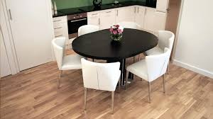extendable dining table black ash round extending dining table pedestal base extendable dining table