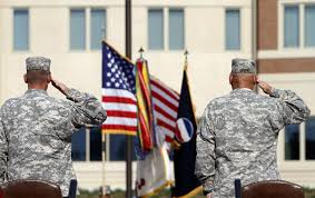 Army Picked A Location For New Futures Command Now The Hard