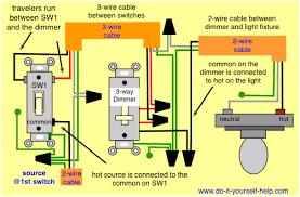 3way switch wiring diagram 3 way switch wiring diagram multiple Cooper 4 Way Switch Wiring Diagram 3 way switch wiring diagrams beauteous 2 dimmer diagram 3way switch wiring diagram 3 way switch 4-Way Switch Wiring Diagram Residential