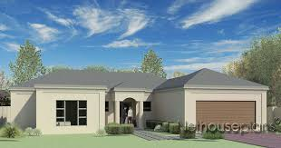 tuscan house plan south africa luxury 15 3 bedroom house plans with double garage in south