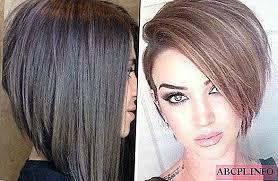 تسريحات الشعر للنساء بعد 30 و 40 و 50 سنة كيف تبدو أصغر سنا