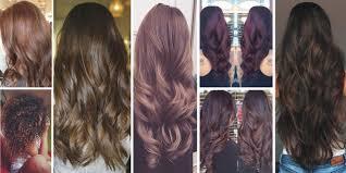 Top Hair Color Shades Chart Photos Of Hair Color Ideas