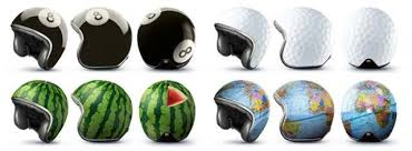 unique motorcycle helmets for sale famous motorcycle 2017