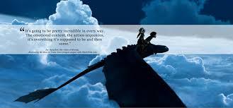 DreamWorks Dragons Quotes. QuotesGram