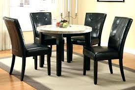 round kitchen table sets black round kitchen table and chairs black table chairs exquisite round kitchen round kitchen table sets