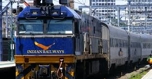"Image result for Suresh Prabhu Launches ""Clean My Coach"" Service"