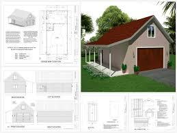house plans under 100k to build house plans under 100k to build unique which unique luxury