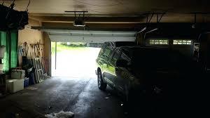 garage door no power large size of doors ideas garage door opener no power yes doors garage door no power
