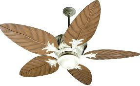 tropical outdoor ceiling fans home lighting tropical ceiling fan hunter outdoor ceiling fan white tropical outdoor tropical outdoor ceiling