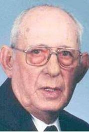 Charles W. Upton - Obituaries - Lubbock Avalanche-Journal - Lubbock, TX