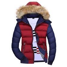 TT <b>Men Cotton Jacket</b> Autumn Winter <b>Jackets</b> Slothing <b>Mens Jackets</b> ...