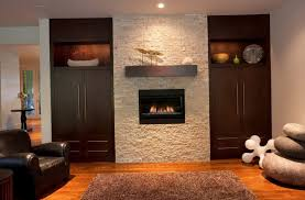 large size of elegant interior and furniture layouts pictures best napoleon gas fireplace inserts reviews