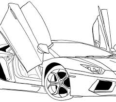 Small Picture police car coloring pages cars coloring page free disney cars