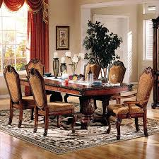 dining room chairs fabric. Interesting Chairs Brilliant House Dining Room Chair Fabric With Cloth Chairs Ideas 19 Fabric  Dining Room Chair