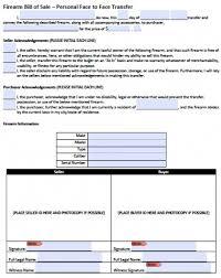 Microsoft Bill Of Sale Magdalene Project Org