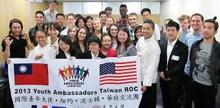 Image result for culture and politics in the Chinese community in New York,