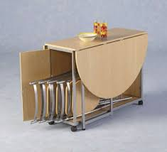 Folding Tables Ikea Articles With Folding Dining Table Ikea India Tag Foldable Dining
