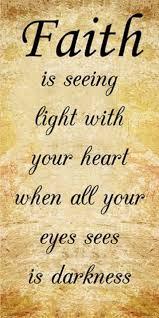 Faith Faith Hope Love Faith Quotes Bible Quotes