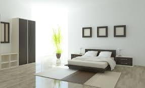 Minimalist Modern Bedroom Design Interior Bedroom Minimalist