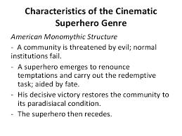 Characteristics Of A Superhero Superhero Genre 4 638 Jpg Cb 1418809617