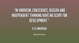 Hindu Quotes Beauteous Quotes About Hinduism 48 Quotes