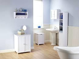 Bathroom Storage Cabinets Ikea Kitchen Tall Cabinet. Bathroom Storage Over Toilet  Cabinet Ikea Kitchen Cabinets Tall. Ikea Bathroom Storage Cabinets Uk ...
