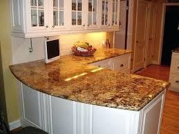how do you seal granite countertops sealing granite this sealing granite cost