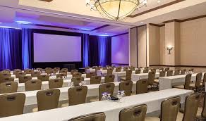Anaheim California United States Meeting and Event Space at