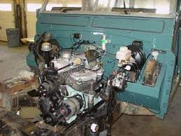 land rover series 3 wiring loom for land series iia 88 upgraded on land rover series 3 wiring loom for