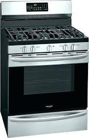 frigidaire gallery stove replacement parts gas range troubleshooting club club stoves oven control parts gas oven