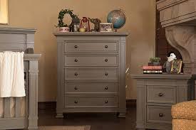 tall dresser chest. Million Dollar Baby Tall Dresser TILLEN 5 DRAW CHEST New York Jersey Chest N