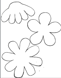 Small Picture Different Flowers Coloring Pages Sheets Coloring in Flowers To