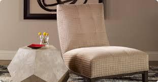 furniture stores in brunswick ga. Design Center And Furniture Stores In Brunswick Ga