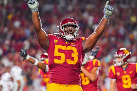 Usc Depth Chart 2014 From Tennessee Turmoil To A Fresh Start At Usc Drew