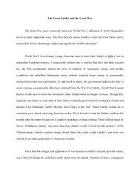 essay essay definition sample sample definition essay photo essay essay extended definition essay example paper definition essay essay definition sample