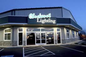 chuckanut lighting. Chuckanut Lighting Chuckanut Lighting