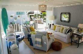 Serena And Lily New Kdhamptons Design Diary Interior Design Gurus Serena Lily