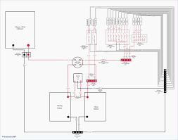 house wiring video house electrical diagram pressauto net cat6 wiring diagram pdf at Cat5e Wiring Diagram Pdf