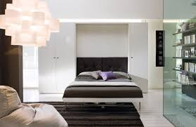 Good Space Saving Beds For Small Rooms  YouTubeSpace Saving Beds Bedrooms