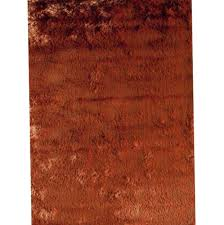 burnt orange bathroom rugs home design ideas excellent item presented to your and brown