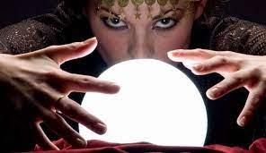 Científicos reconocen que las personas pueden predecir el futuro - -Learn  to Say-