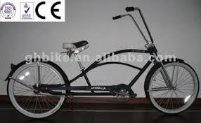 26 26 inch beach frame chopper fork beach cruiser bike buy 26
