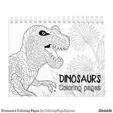 20-coloring-pages-calendar