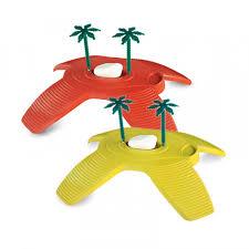 <b>Imac Остров для черепах</b> пластиковый TURTLE BEACH, 32х27 ...