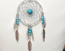 Dream Catcher Without Feathers Dream Catcher Pearl Gold Dreamcatcher Necklace with Feathers 18