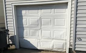 Garage Door Repair Fort Worth: Affordable Service – Blog