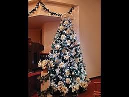 christmas tree lighting ideas. christmas tree led lights ideas trends popular idea lighting t