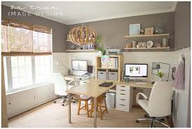 family home office. Be True Image Design Family Home Office | Raleigh Nc Baby Child And Photographer T