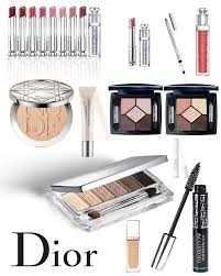 the french luxury brand founded by dior is a personal favourite of many celebakeup artists to achieve a picture perfect bridal look for